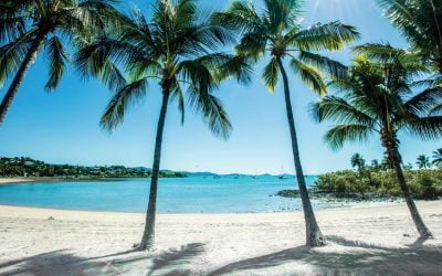 A Must Have Itinerary for Airlie Beach