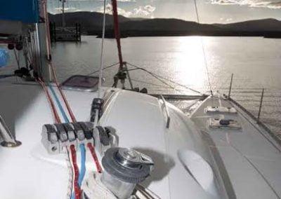 s-m-lets-go-sailing_orig