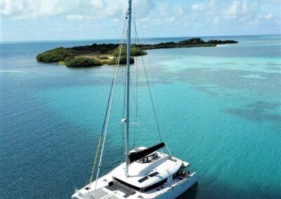 whitsunday-freedom-aerial
