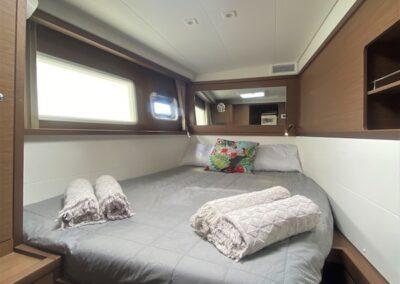 whitsunday-freedom-cabin-2