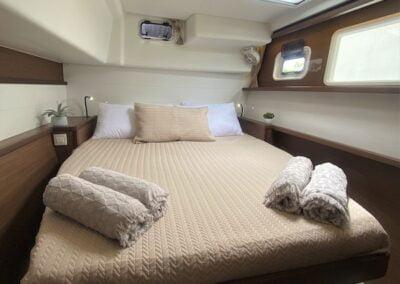 whitsunday-freedom-cabin